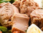فوائد التونة.. منها إنقاص الوزن وخفض مستويات ضغط الدم