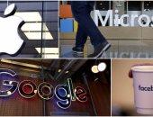ألمانيا تحتاج مزيدا من الوقت قبل فرض ضرائب على شركات التكنولوجيا