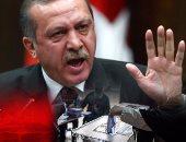 أعضاء فى الناتو يرفضون عقد قمة للحلف فى تركيا