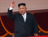 زعيم كوريا الشمالية يبدى إمتنانه لكوريا الجنوبية بعد استقبال وفد بلاده فى سول