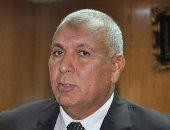 ننشر نتيجة الشهادة الإعدادية بمحافظة الوادى الجديد 2019.. برقم الجلوس