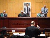"""دفاع متهم بـ""""التلاعب بالبورصة"""": تقرير اللجنة الثلاثية يؤكد براءة موكلى"""