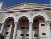 تجديد حبس عصابة سرقة الهواتف المحمولة من المواطنين بشبرا الخيمة 15 يوما
