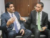 المتحدث العسكرى الليبى: تركيا خططت لإغراق ليبيا ومصر بالأسلحة والمتفجرات