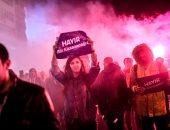 كاتبة أمريكية: أردوغان قوّض حلم الدولة التركية الحديثة لتوطيد أركان حكمه