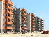 """""""نخيل"""" الإماراتية تستعرض مشاريع بـ6.5 مليار درهم فى ميونيخ"""