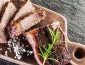 5 أطباق ينصح أمهر طهاة العالم بعدم تناولها فى المطاعم والكافيهات
