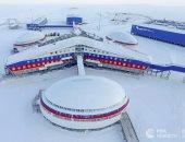 روسيا تبدأ الإبحار عبر ممر الملاحة الشمالى فى غضون 5 سنوات