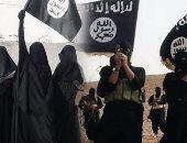 الأكراد ينفون تشكيل كتيبة مثليين لقتال داعش فى الرقة