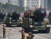 سول وواشنطن وطوكيو تتفق على اتخاذ إجراءات عقابية شديدة ضد كوريا الشمالية