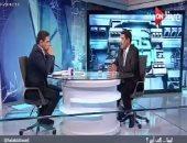 """متحدث الجيش الليبى: سيطرنا على البلاد بالكامل عدا قاعدتى """"الجفرة وسبها"""""""