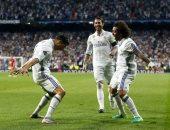 أخبار كريستيانو رونالدو اليوم.. الدون يتوهج مع ريال مدريد قبل الكلاسيكو