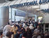 مصر تطمئن السفارات العربية بعدم تعرض السياح لابتزاز بالمطارات