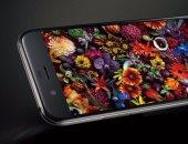 شارب تكشف رسميًا عن هاتفها Aquos R بمواصفات متطورة.. تعرف عليها