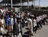 الصليب الأحمر يعلن شراء وقود لتوفير مياه نظيفة فى اليمن