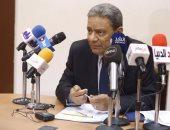 """""""الأعلى للإعلام""""يوافق على طلب الوطنية للإعلام بشأن استفادة قنوات النيل  من 93 فيلم سينمائي"""