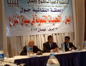باحث يمنى: 4 آلاف معتقل لدى الحوثيين.. ونصف الشعب أصبح تحت خط الفقر