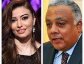 حفل غنائى ضخم بالمغرب إحياء للذكرى الـ60 للعلاقات الدبلوماسية بين البلدين