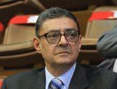 الأهلى يدعو وزير الأوقاف لإلقاء خطبة الجمعة فى مقر الشيخ زايد