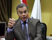 """وزير النقل: نتمنى تغيير مسمى """"مزلقان"""" إلى """"تقاطع سطحى"""" ونطور 7 شهريًا"""