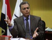 """وزير النقل يُشدد: مجرد التفكير فى رفع أسعار تذاكر القطارات """"مرفوض"""""""