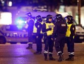وزير داخلية فرنسا: 100 شخص على قائمة التطرف بحوزتهم ترخيص سلاح