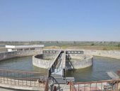 افتتاح محطة مياه محلة مسير بالغربية بتكلفة 365 مليون جنيه خلال أيام