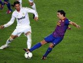 قبل الكلاسيكو.. أفضل تشكيل لريال مدريد وبرشلونة بالقرن الـ21