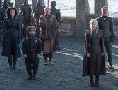 قناة HBO تطرح البرومو الثانى للجزء السابع من مسلسل GAME OF THRONES