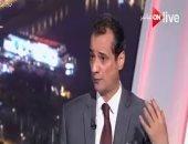"""""""المصريين الأحرار"""": مصر تعيش لحظة تاريخية.. والسيسي مرشحنا الرئاسى"""
