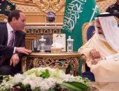 صحف سعودية: القمة المصرية - السعودية بددت الشكوك واستعرضت علاقات الأخوة