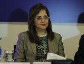 الحكومة توافق على اللائحة التنفيذية لقانون الخدمة المدنية