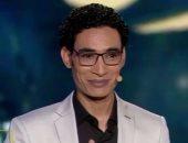"""حسن عامر الفائز الثالث بمسابقة """"أمير الشعراء"""": محبتكم لا تكفائها جائزة"""