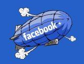"""صحيفة """"الجارديان"""" تعلن انسحابها من خدمة فيس بوك instant articles"""