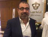 """الأحد.. منظمة """"وان ايفرا"""" العالمية تنظم ندوة عن المرأة فى مسلسلات رمضان"""