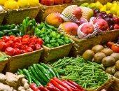 الزراعة: برامج إرشادية بمزارع الخضر والفاكهة لزيادة الإنتاج