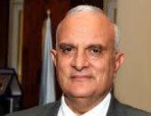 """جامعة طنطا تنضم لتصنيف """"QS"""" للجامعات العالمية"""