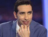 أبو تريكة يتوقع تأهل مصر إلى دور الـ16 فى كأس العالم