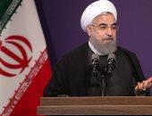 الحكومة الإيرانية تحظر استيراد 114 سلعة أجنبیة لها بدائل محلية