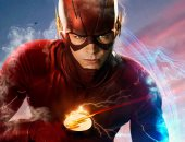 عرض 4 حلقات من مسلسل The Flash فى فبراير المقبل