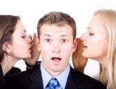 إيمان يسرى تكتب: عن أهمية الصوت البشرى كوسيلة للتواصل أتحدث