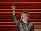 هيلارى كلينتون: أريد أن أكون رئيسة.. وأحسم موقفى من الترشح بعد التجديد النصفى