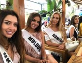 كل ما تريد معرفته عن مسابقة ملكة جمال العالم للسياحة بعد إقامتها بمصر