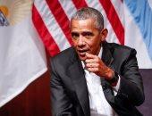 أوباما يدعو الأمريكيين لاتخاذ موقف ضد دعاة العنصرية