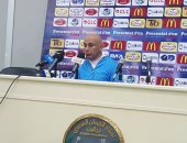 حسام حسن للأندية: احترموا تعاقدات لاعبى المصرى مع ناديهم
