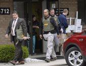 """الإندبندنت: محكمة أمريكية تدين طبيب وزوجته للمساعدة فى عملية """"ختان"""""""