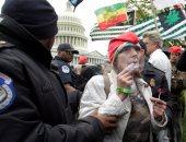 وزارة العدل الأمريكية تلغى العمل بسياسة أوباما الخاصة بقوانين الماريجوانا