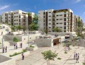 62.3 مليار جنيه استثمارات الإسكان.. وإنشاء رفح الجديدة لاستيعاب 50 ألف نسمة