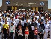 تعرف على أول كلية بمصر والشرق الأوسط متخصصة فى دراسات علوم الشرطة