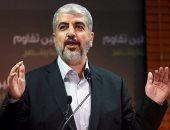 وكالة فلسطينية: حماس ستعلن عن وثيقتها السياسية الجديدة الأسبوع المقبل